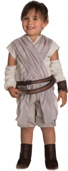 Star Wars Episode 7 The Force Awakens Rey Toddler Costume_thumb.jpg