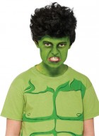 Marvel - The Incredible Hulk Child Costume Wig _thumb.jpg