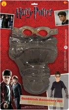 Harry Potter Quidditch Child Accessory Kit_thumb.jpg
