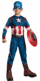 Captain America Child Costume_thumb.jpg