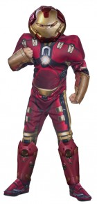 Avengers Age of Ultron Hulkbuster Child Costume_thumb.jpg