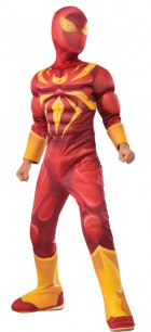 Iron Spider Muscle Child Costume_thumb.jpg