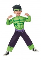 The Incredible Hulk Toddler Costume_thumb.jpg