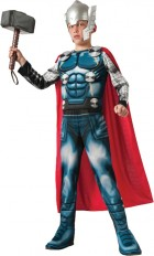 Avengers Thor Child Boy's Costume_thumb.jpg