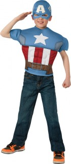 Captain America Muscle Shirt Child Costume_thumb.jpg