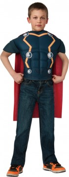 Thor Muscle Top Child Costume_thumb.jpg
