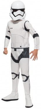 Star Wars Episode 7 The Force Awakens Stormtrooper Child Costume_thumb.jpg