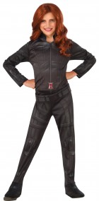 Captain America Civil War Black Widow Child Costume_thumb.jpg