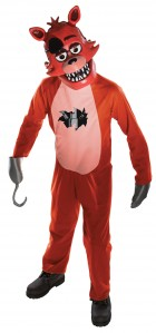 Five Nights at Freddy's Foxy Child Boys Costume_thumb.jpg