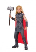 The Avengers Thor Child Costume_thumb.jpg