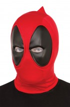Deadpool Fabric Mask Adult_thumb.jpg