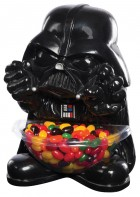 Star Wars Darth Vader Small Candy Bowl Holder_thumb.jpg