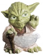 Star Wars Yoda Small Candy Bowl Holder_thumb.jpg