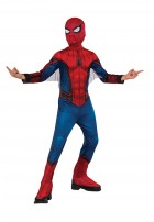 Spider-Man Far From Home Child Costume_thumb.jpg