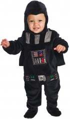 Star Wars Darth Vader Deluxe Toddler Costume_thumb.jpg