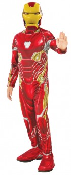 Avengers Endgame Iron Man Classic Child Costume_thumb.jpg
