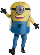 Despicable Me Minion Stuart Inflatable Adult Costume_thumb.jpg