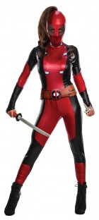 Lady Deadpool Adult Costume_thumb.jpg