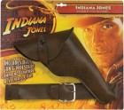 Indiana Jones Belt Gun and Holster Child's Costume Accessory_thumb.jpg