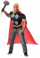 Thor Adult Muscle Chest Costume Kit_thumb.jpg