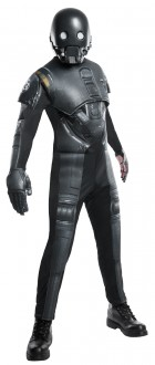 Star Wars Rogue One K-2SO Deluxe Adult Costume_thumb.jpg