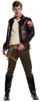 Star Wars Episode VIII The Last Jedi Poe Dameron Deluxe Adult Costume_thumb.jpg