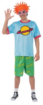 Rugrats Chuckie Adult Costume Kit_thumb.jpg