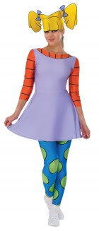 Rugrats Angelica Adult Costume_thumb.jpg