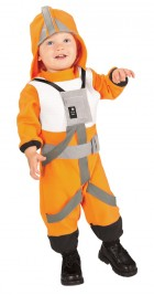 Star Wars X-Wing Fighter Pilot Toddler Costume_thumb.jpg