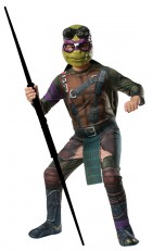 Teenage Mutant Ninja Turtles Movie Donatello Adult Costume_thumb.jpg
