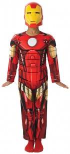 Iron Man Child Costume_thumb.jpg