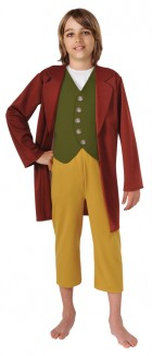 The Hobbit Bilbo Baggins Child Costume_thumb.jpg