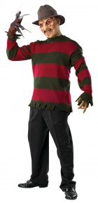 A Nightmare on Elm Street Freddy Krueger Deluxe Sweater Teen Costume_thumb.jpg