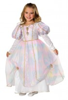 Rainbow Princess Child Girl's Costume_thumb.jpg