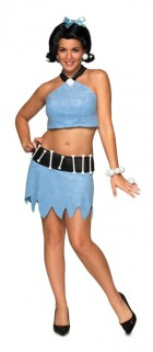 Betty Rubble Sexy Adult Costume_thumb.jpg