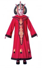 Star Wars Queen Amidala Child Girl's Costume_thumb.jpg