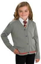 Harry Potter Hermione Sweater Child Costume_thumb.jpg
