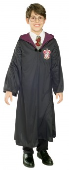 Harry Potter Robe Child Costume_thumb.jpg