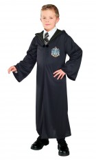 Harry Potter Slytherin Robe Child Costume_thumb.jpg