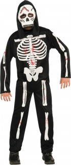 Skeleton Child Costume _thumb.jpg