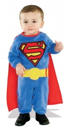 Superman Toddler Boys Fancy Dress Costume_thumb.jpg