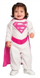 Pink Supergirl Infant Costume_thumb.jpg