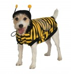 Bumblebee Pet Costume_thumb.jpg