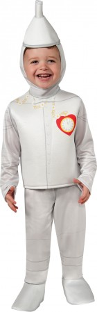 The Wizard of Oz Tin Man Toddler Costume_thumb.jpg
