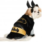 Batman Pet Costume_thumb.jpg