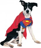 Superman Pet Dog Costume_thumb.jpg