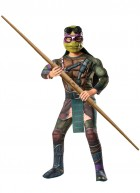 Teenage Mutant Ninja Turtles Movie Donatello Child Costume_thumb.jpg