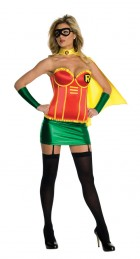 Robin Deluxe Adult Costume_thumb.jpg