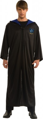 Harry Potter Ravenclaw Robe Adult Costume_thumb.jpg