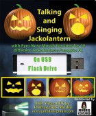Jack-O-Lantern Talking USB Digital Halloween Decor_thumb.jpg